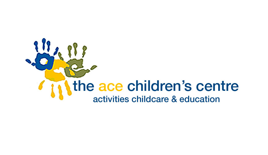 Ace Childrens Centre portfolio