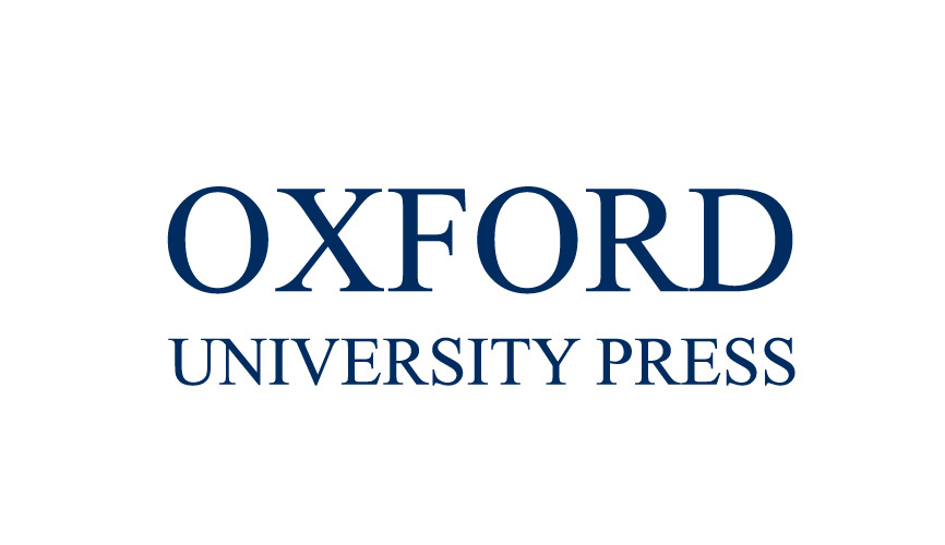 Oxford Univesity Press portfolio